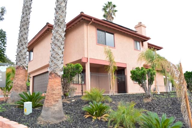 552 Copper, Vista, CA 92083
