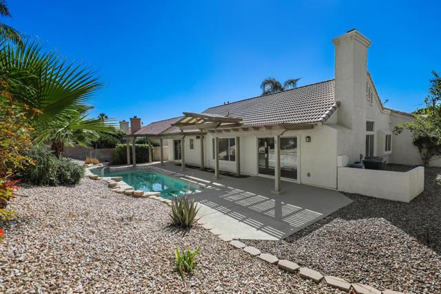 79300 Desert Stream Drive, La Quinta, CA 92253