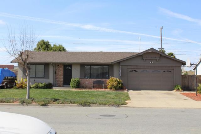 1929 Pescadero Drive, Salinas, CA 93906