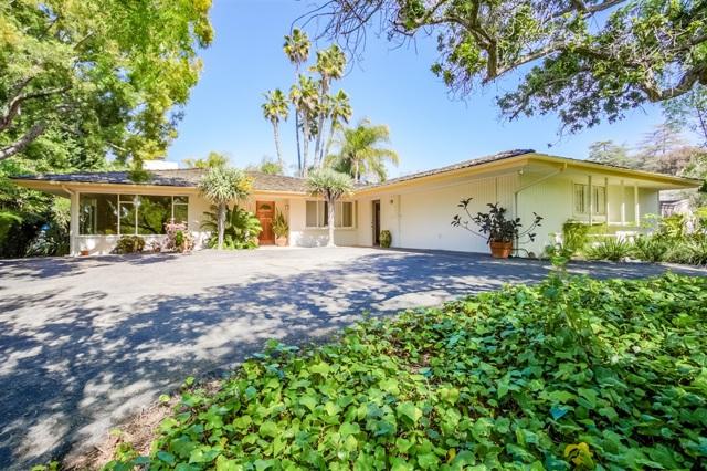 6230 La Fremontia, Rancho Santa Fe, CA 92067