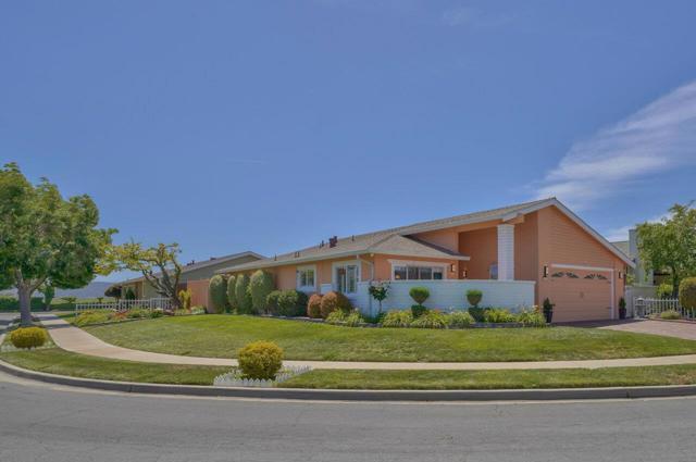 17. 419 Shelley Way Salinas, CA 93901