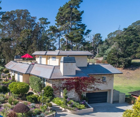 431 Saint Andrews Drive, Aptos, CA 95003