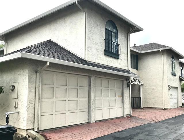 5190 Meridian Avenue, San Jose, CA 95118
