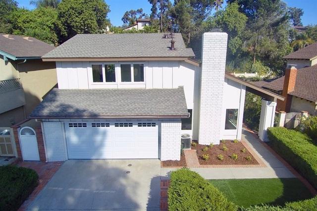 10350 Matador Court, San Diego, CA 92124
