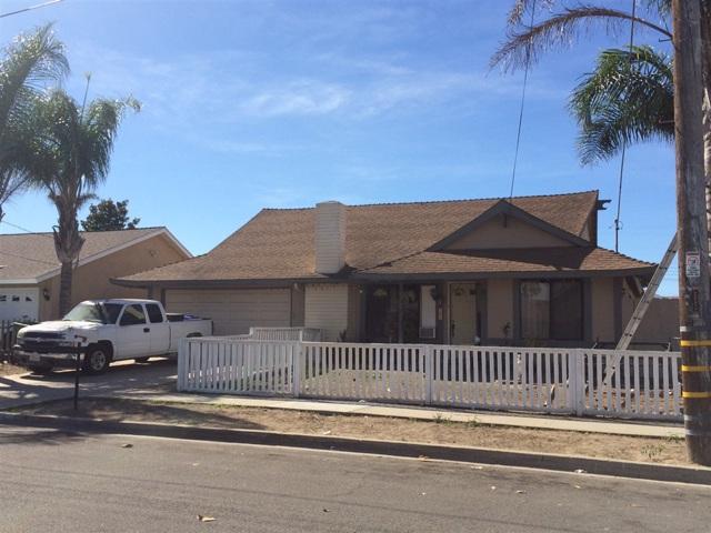 151 Heritage, Oceanside, CA 92058