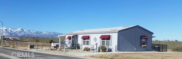 12550 Main Street 178, Hesperia, CA 92345