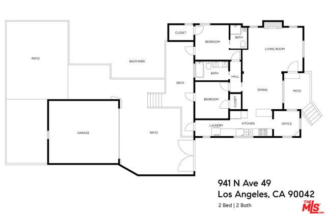 941 N Avenue 49, Los Angeles CA: https://media.crmls.org/mediaz/3CE96D77-DBD7-4B10-8E27-92F74A8C548A.jpg