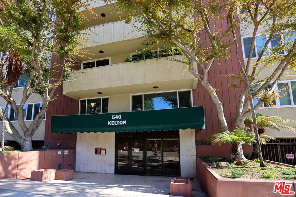 Welcome to your two story HUGE Townhome Style unit with Gorgeous Western Views. RARE - 2 Side by Side Parking Spots under gated/entry secure building.  Complete BRAND NEW KITCHEN has  all New Appliances, Cabinetry & Floor Tiles.  New Carpet through out. New Paint. Sunlight flows through the double Pane sliding glass window doors that open to roomy balconies, perfect for sipping tea & reading a book.  Large En suite master with plenty of closet/storage space. Nice side be side laundry closet located on the 2nd level off master. Office with closet -may  be used as a 3rd bedroom. Extra Large secured owner storage unit off parking area. Large exercise pool. Perfect owner user/investor property. Walk to UCLA and the Village, no vehicle necessary. Seller will credit buyer 18 months of HOA dues if under contract before Jan 31st 2021.