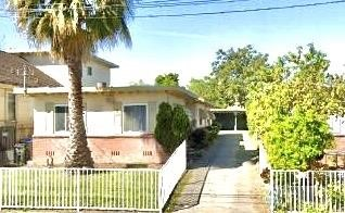 875 Almaden Avenue, San Jose, CA 95110