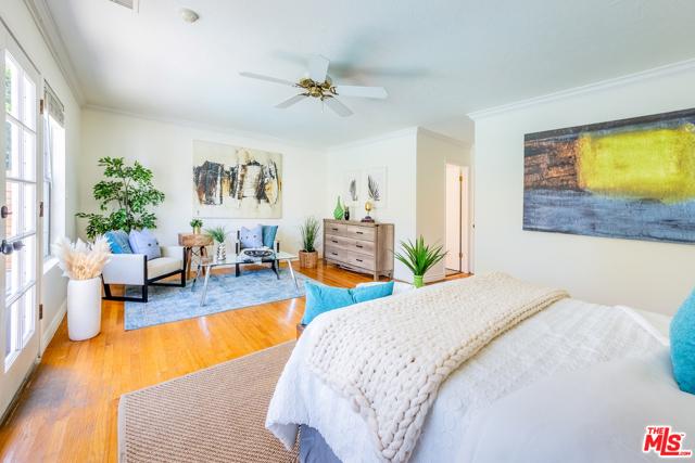 21. 5329 E Coralite Street Long Beach, CA 90808