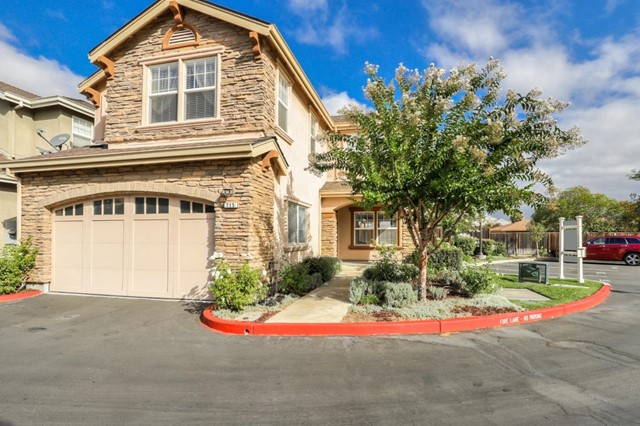 715 Creekside Court, Gilroy, CA 95020