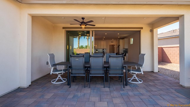 Image 22 of 50880 Monterey Canyon Dr, Indio, CA 92201