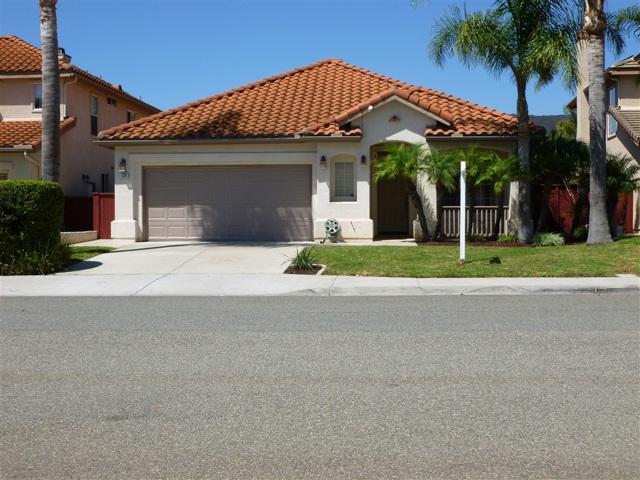 528 Peach Way, San Marcos, CA 92069