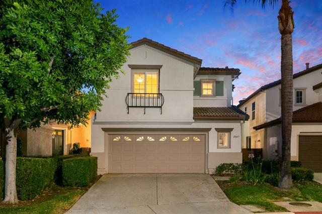 11847 Westview Pkwy, San Diego, CA 92126