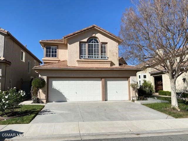 Photo of 461 Cremona Way, Oak Park, CA 91377
