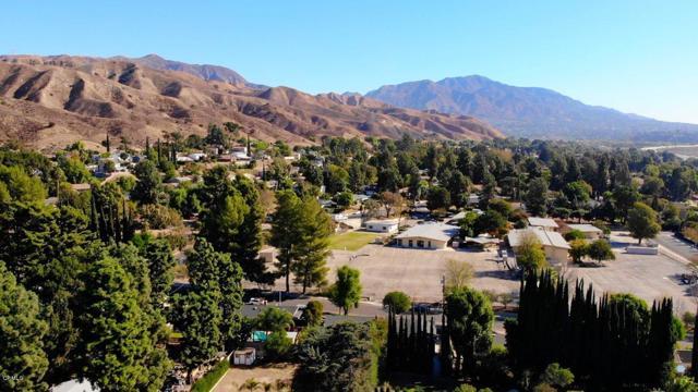 11427 Jeff Av, Lakeview Terrace, CA 91342 Photo 55