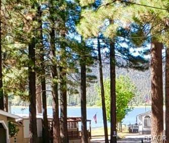41150 Lahontan Drive F-1, Big Bear, CA 92315