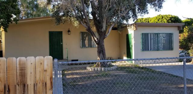 1463 9th Street, Coachella, CA 92236