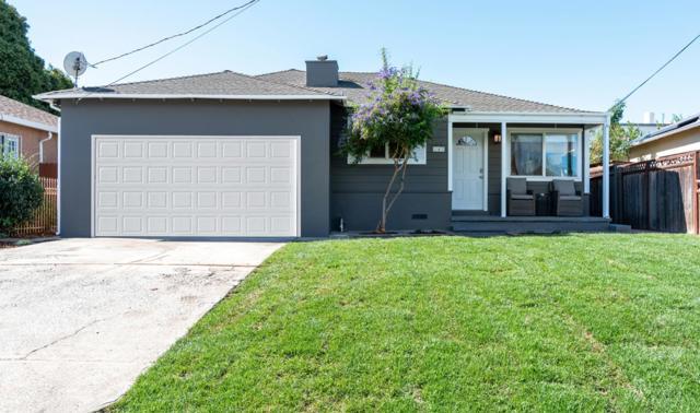 147 Verbena Drive, East Palo Alto, CA 94303