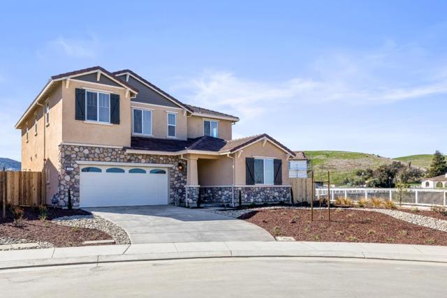 1095 Trailside Drive, San Juan Bautista, CA 95045