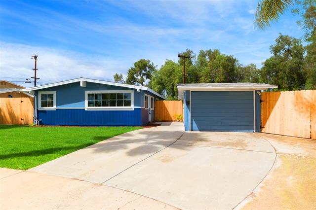 404 Joey Ave, El Cajon, CA 92020