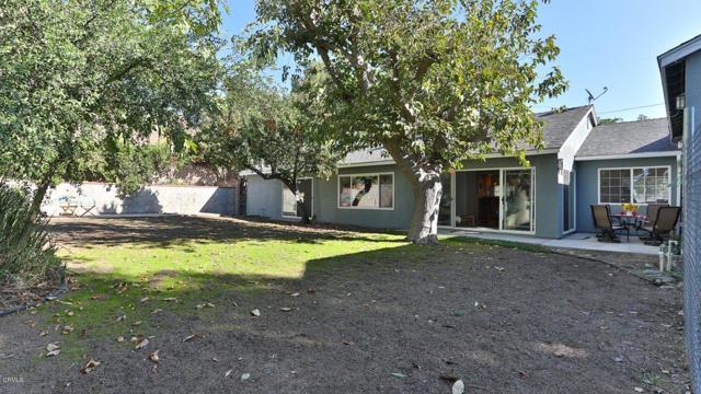 11427 Jeff Av, Lakeview Terrace, CA 91342 Photo 39