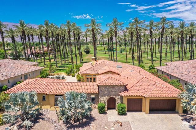 56961 Village Drive, La Quinta, CA 92253