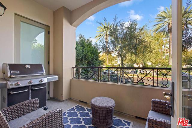 5721 S Crescent Park, Playa Vista, CA 90094 Photo 7