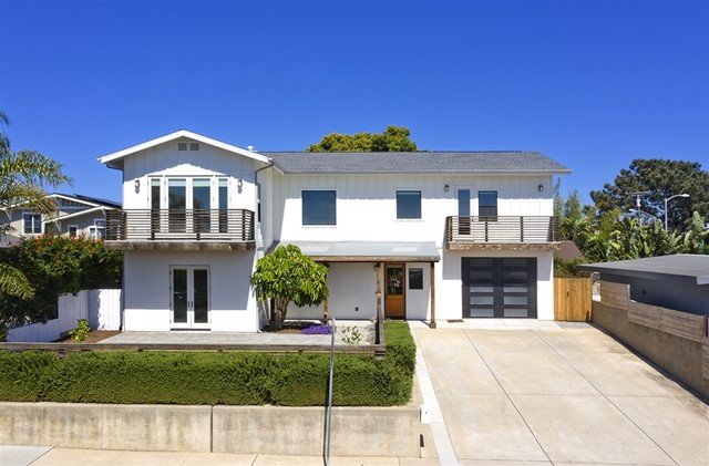 1855 Mackinnon Ave, Cardiff by the Sea, CA 92007