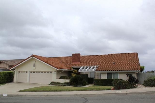 1171 Loma Portal Dr, El Cajon, CA 92020