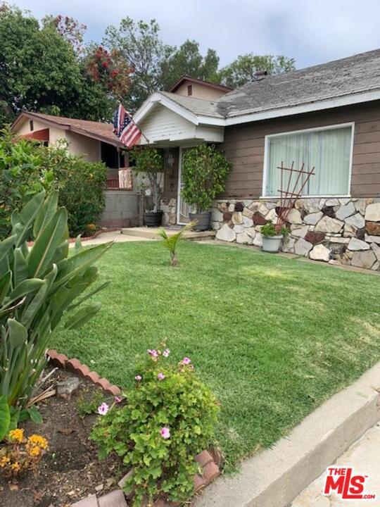 Photo of 866 W Sepulveda Street, San Pedro, CA 90731