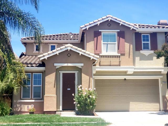 7166 Basking Ridge Avenue, San Jose, CA 95138