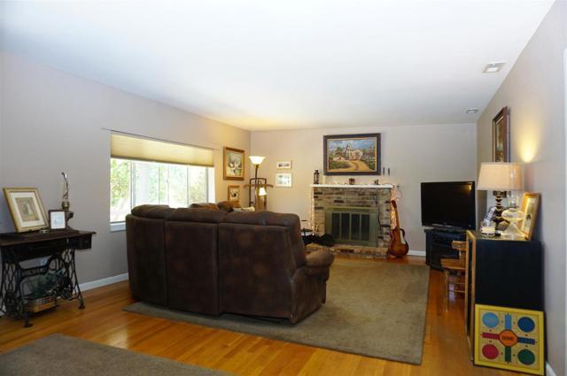 15. 16155 De Witt Avenue Morgan Hill, CA 95037