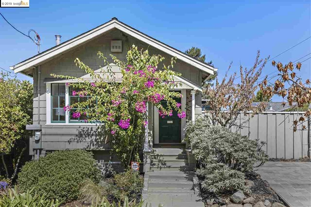 1157 Virginia St, Berkeley, CA 94702