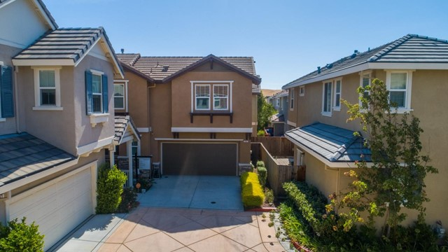 141 Kapalua Bay Circle, Pittsburg, CA 94565