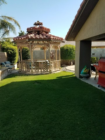 Image 14 of 68335 Estio Rd, Cathedral City, CA 92234