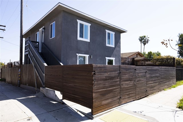 725 S 30Th St, San Diego, CA 92113