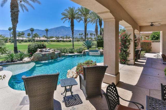 81335 Golf View Drive, La Quinta, CA 92253