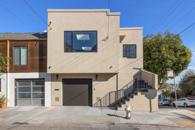 585 Anderson St, San Francisco, CA 94110