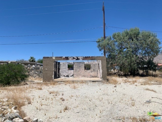 Image 2 For 66050 Desert View Avenue