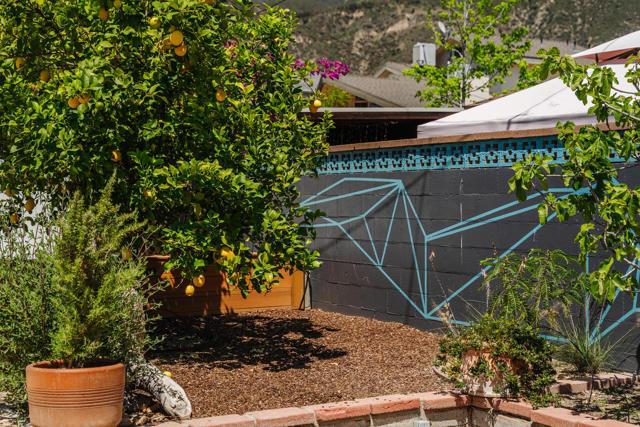 1524 N Grand Oaks Av, Pasadena, CA 91104 Photo 40