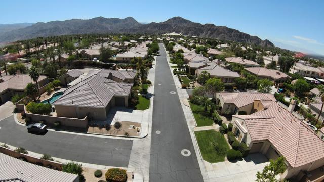 10. 79165 Shadow Trail La Quinta, CA 92253