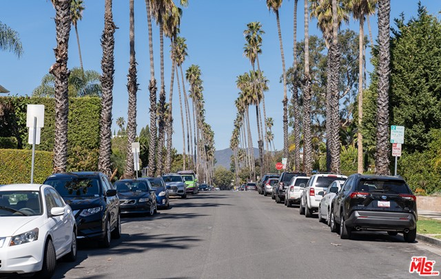1032 19 Th St, Santa Monica, CA 90403 Photo 2