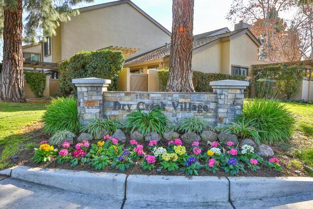 1714 Cherryhills Lane, San Jose, CA 95125