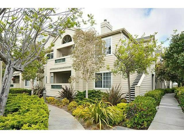 2006 Hastings Shore Lane, Redwood City, CA 94065