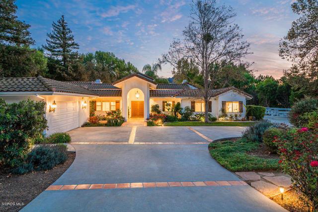 11350 Glenside Lane, Santa Rosa, CA 93012