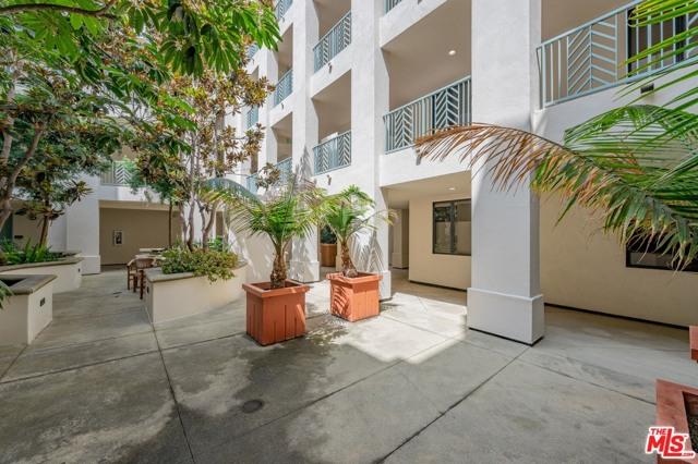 5625 Crescent Pw, Playa Vista, CA 90094 Photo 27