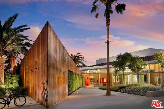 13200 Pacific Promenade, Playa Vista, CA 90094 Photo 53