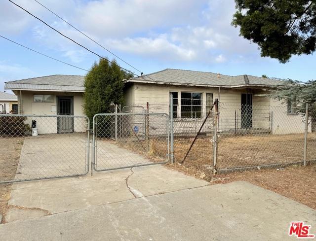 Photo of 920 W Channel Street, San Pedro, CA 90731