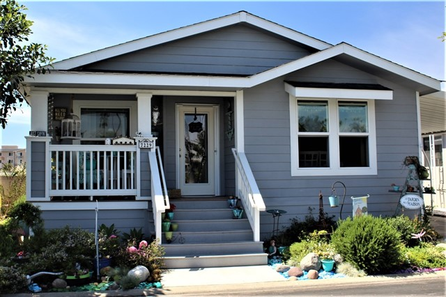 7229 San Luis, Carlsbad, CA 92011